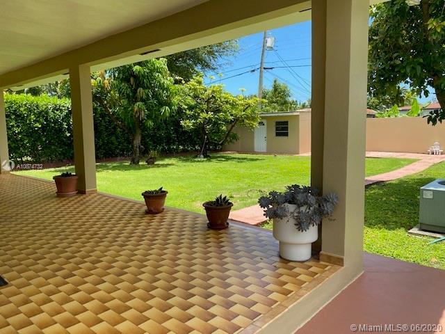Coral Villas # - 21 - photo