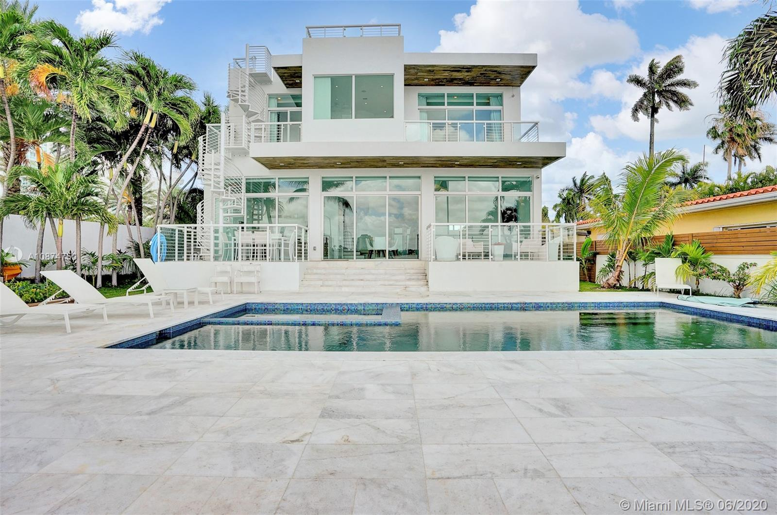 Main property image for  7830 Miami View Dr #