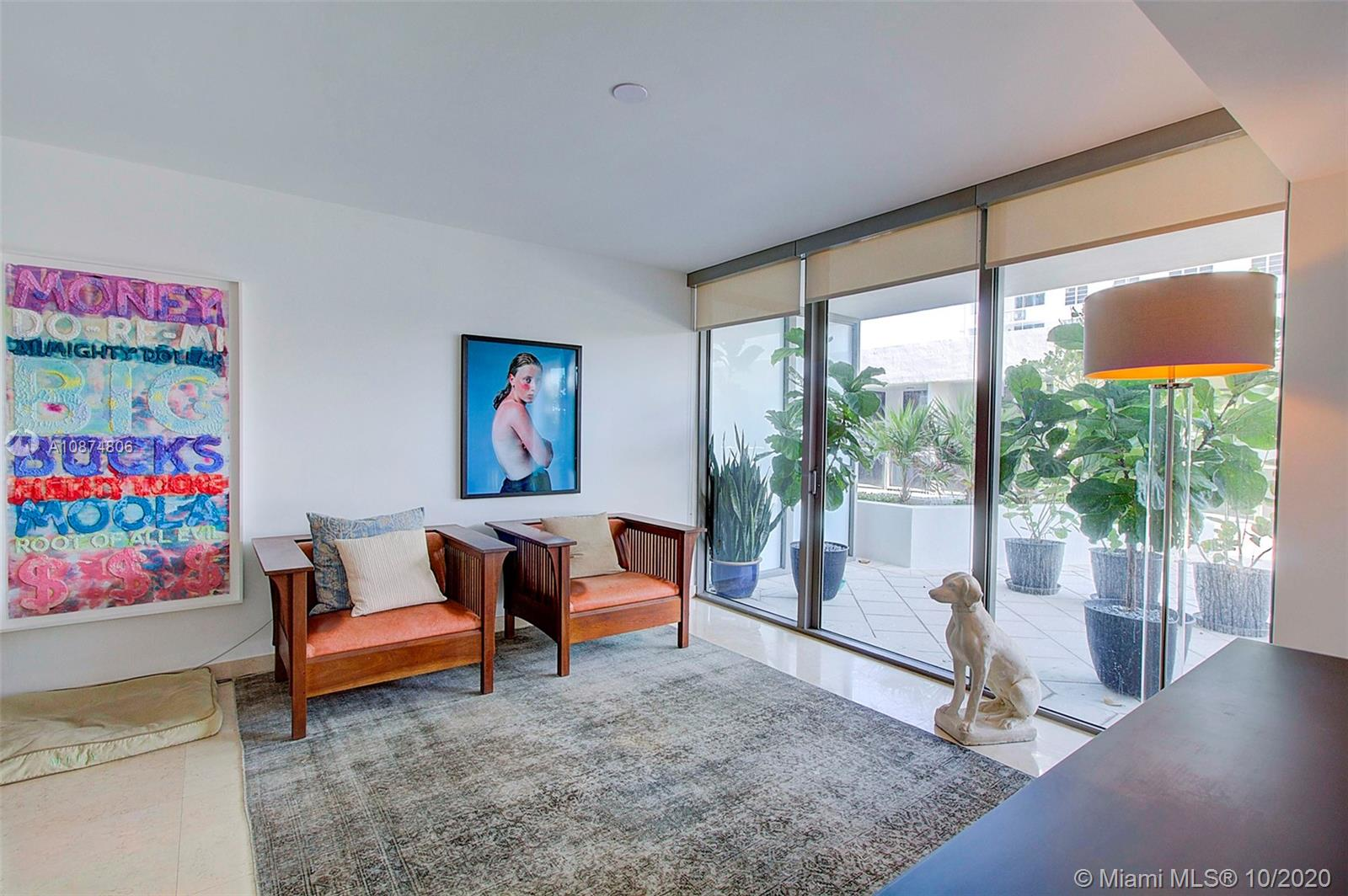 5875 Collins Ave #504 photo05