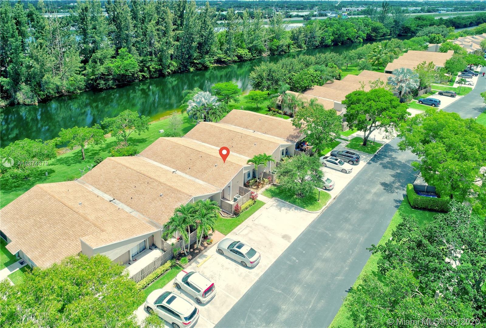 New River Estates # - 17 - photo