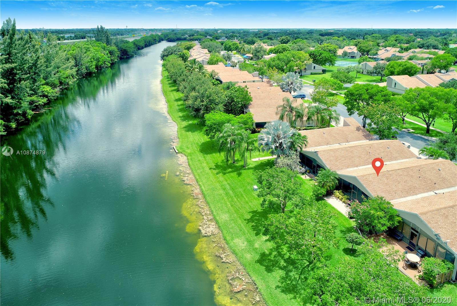 New River Estates # - 18 - photo