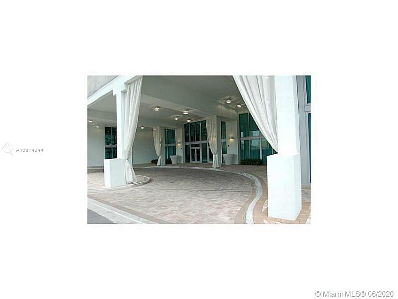 350 S Miami Ave #1415 photo01