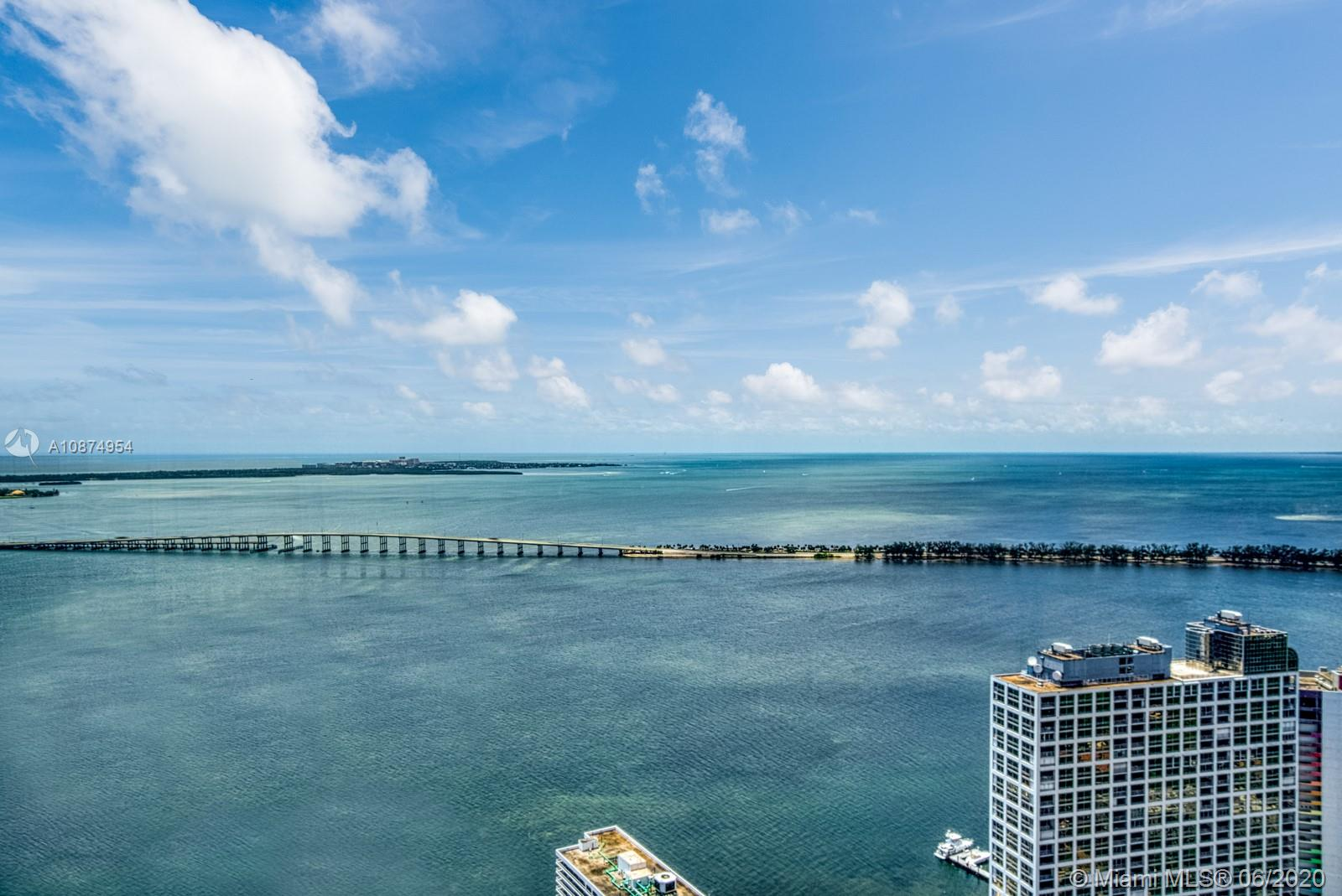 Photo of 1425 Brickell Ave #52EF listing for Sale