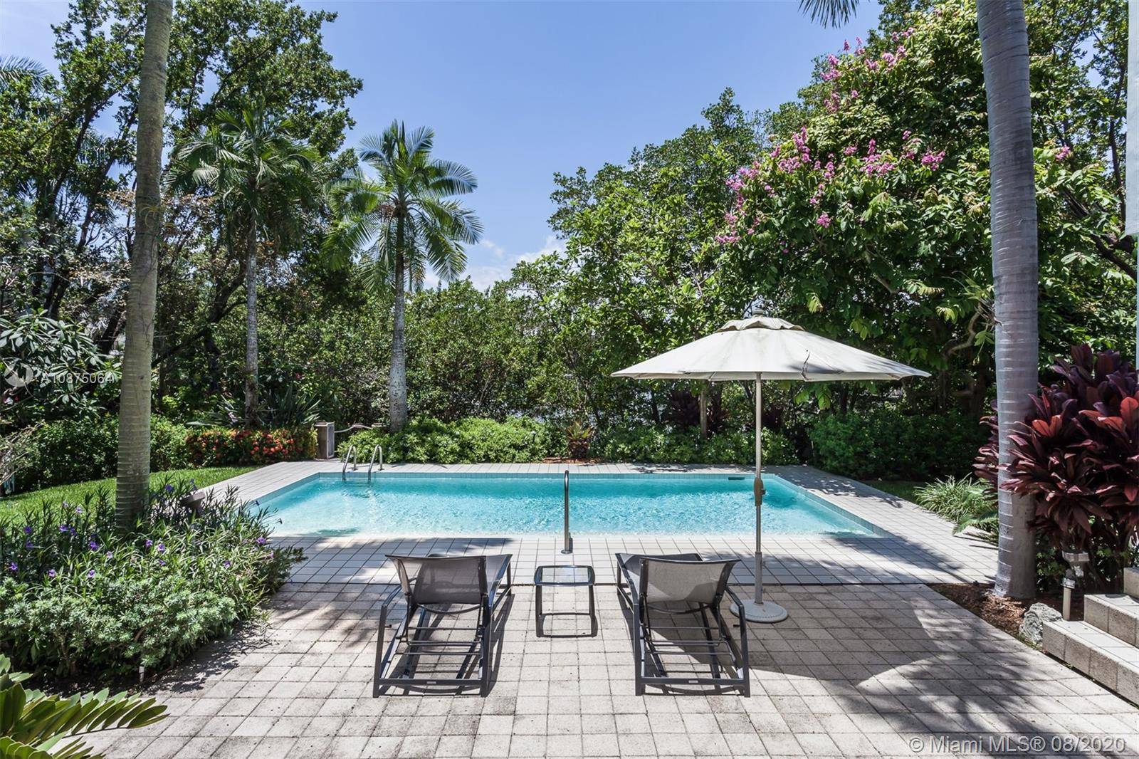 Photo of 220 Costanera Rd # listing for Sale