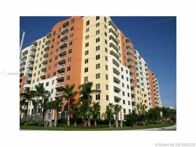 Venture Two #210 - 2775 NE 187th St #210, Aventura, FL 33180