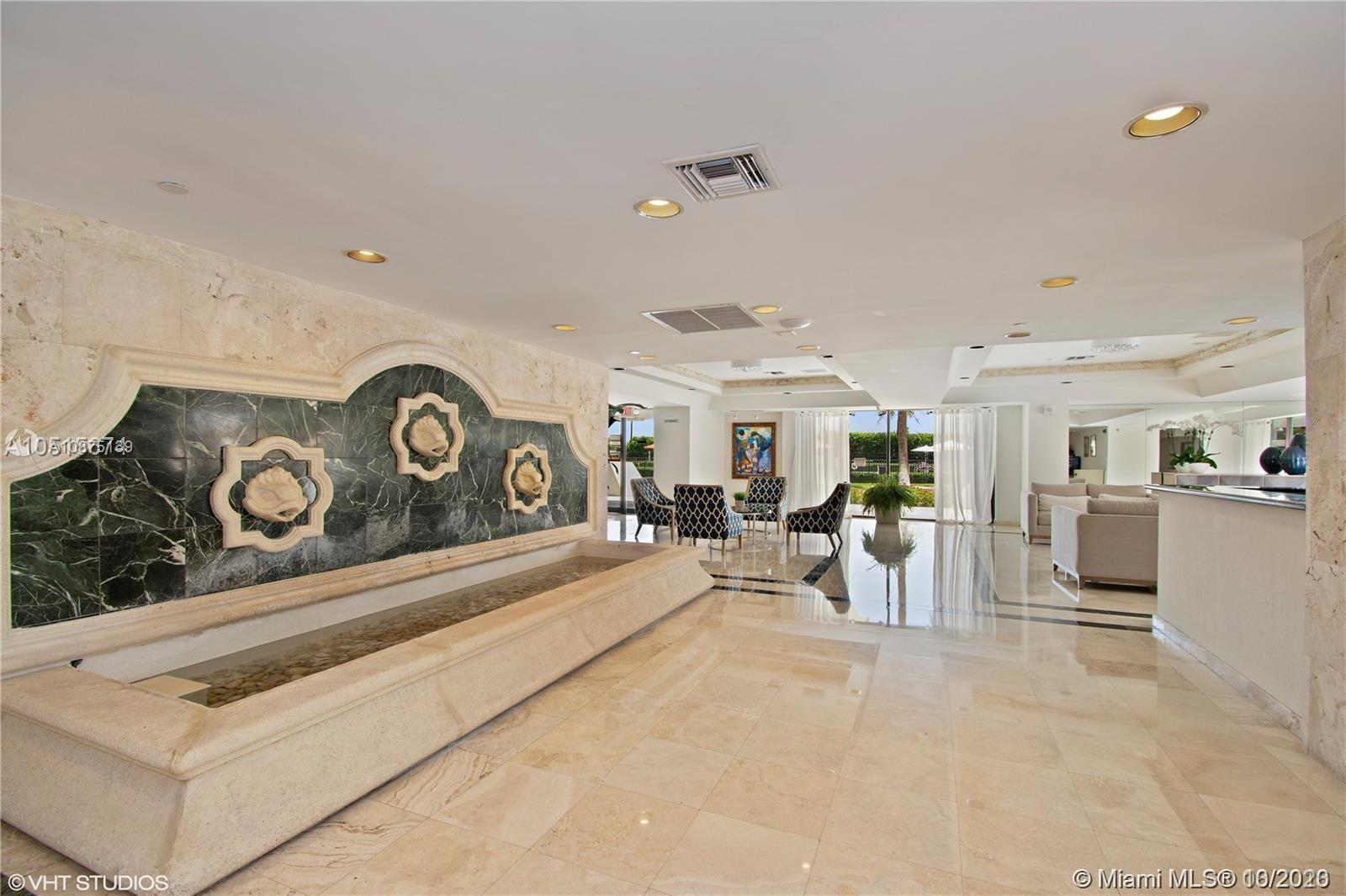 2625 Collins Ave #1203 photo022