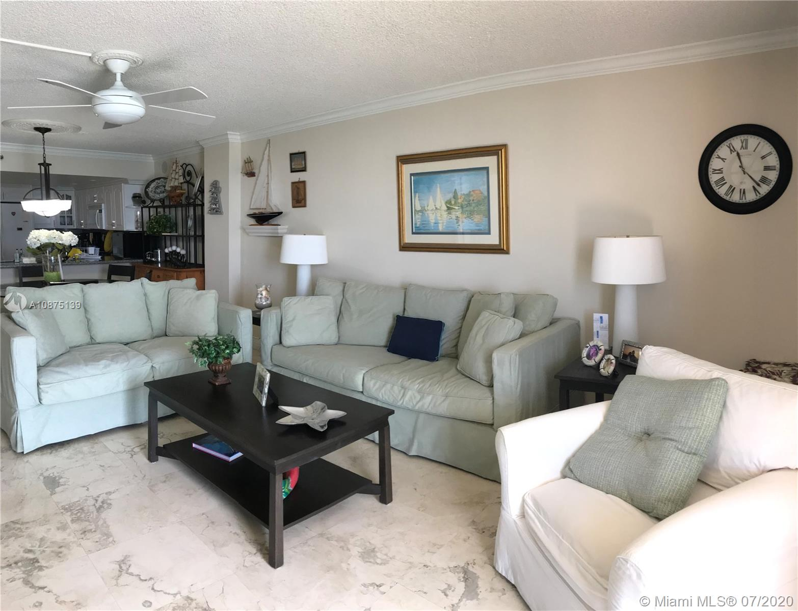 2625 Collins Ave #1203 photo05
