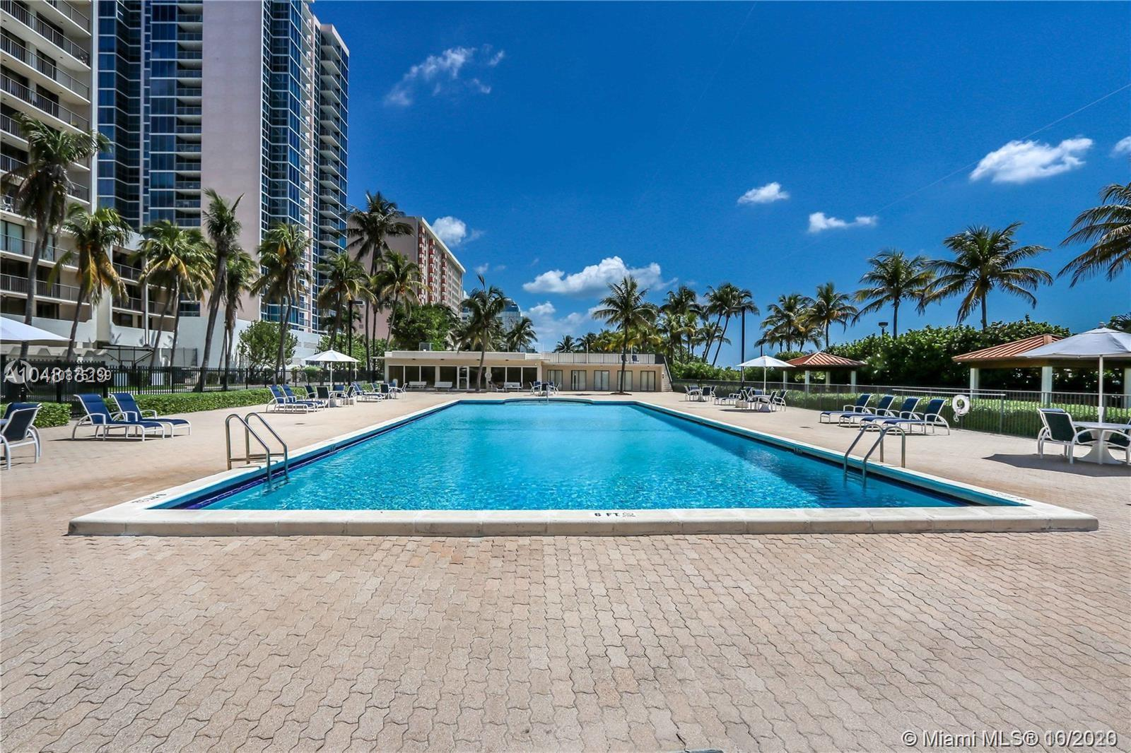 2625 Collins Ave #1203 photo039