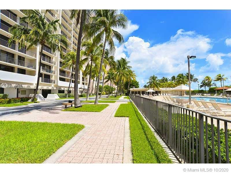 2625 Collins Ave #1203 photo029