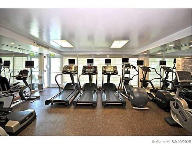 Photo of 9601 Collins Ave #1204 listing for Sale