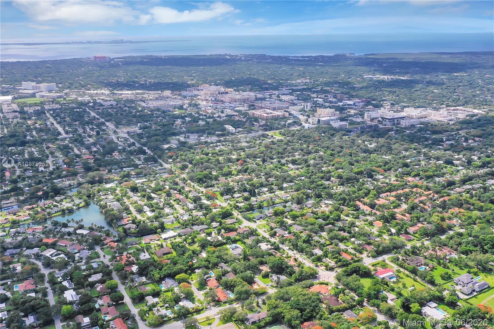 South Miami # - 22 - photo