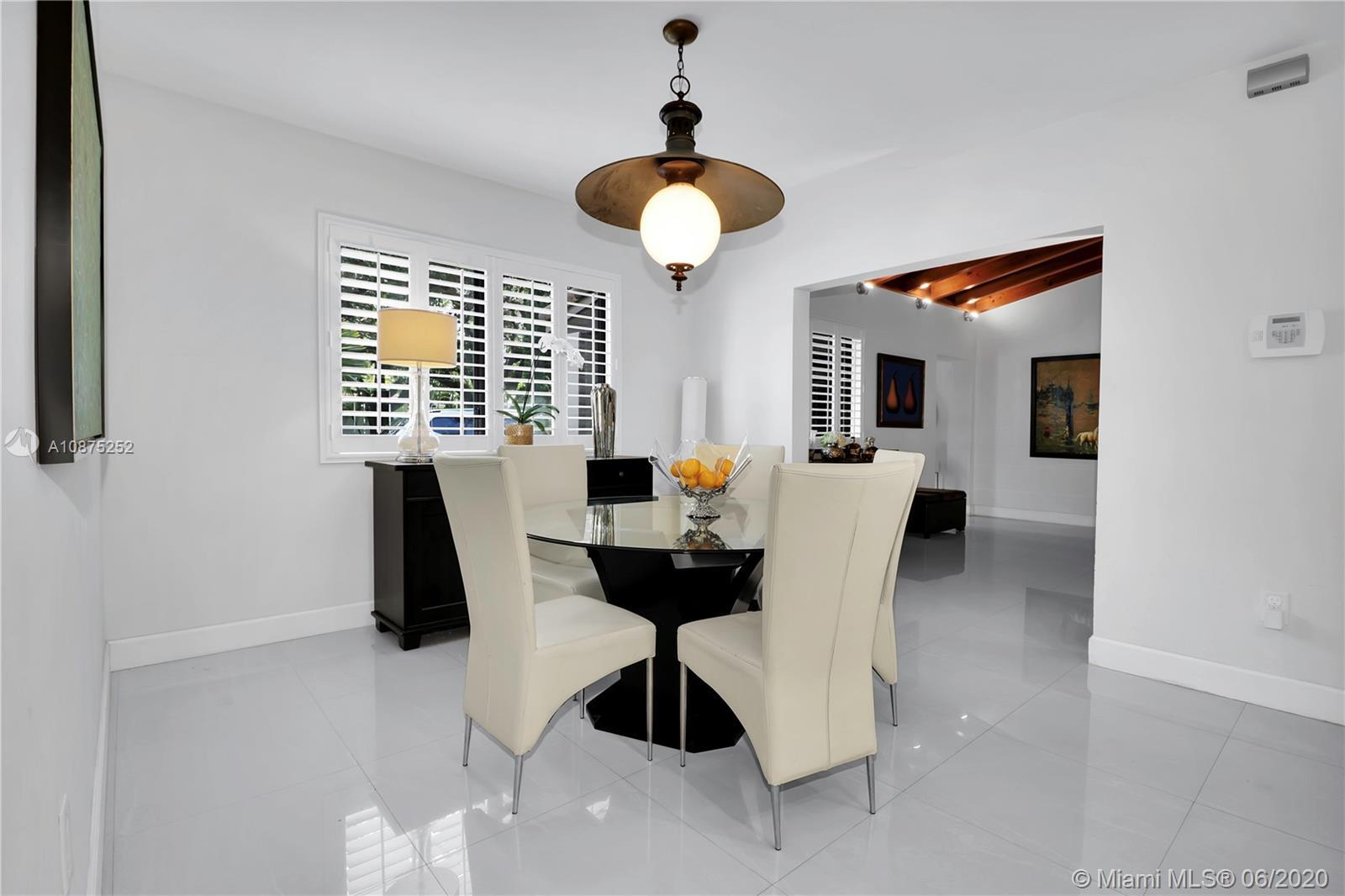 South Miami # - 11 - photo