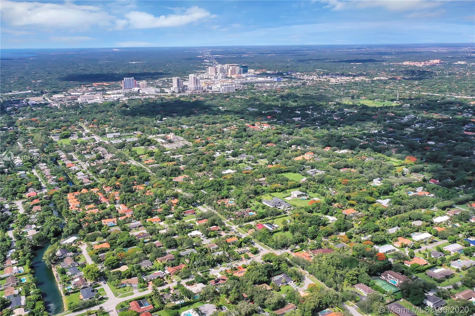 South Miami # - 21 - photo