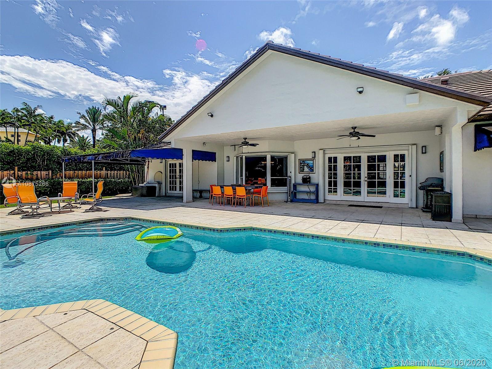 Miami Lakes # - 31 - photo