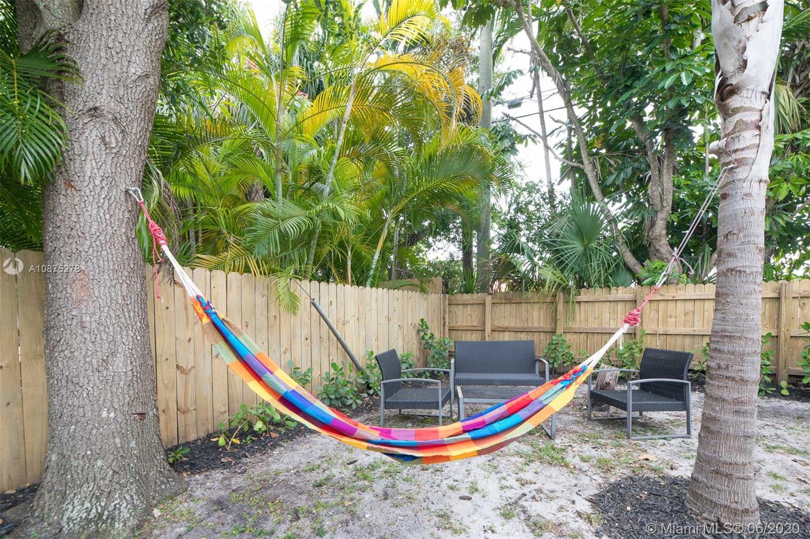 Miami Shores # - 28 - photo