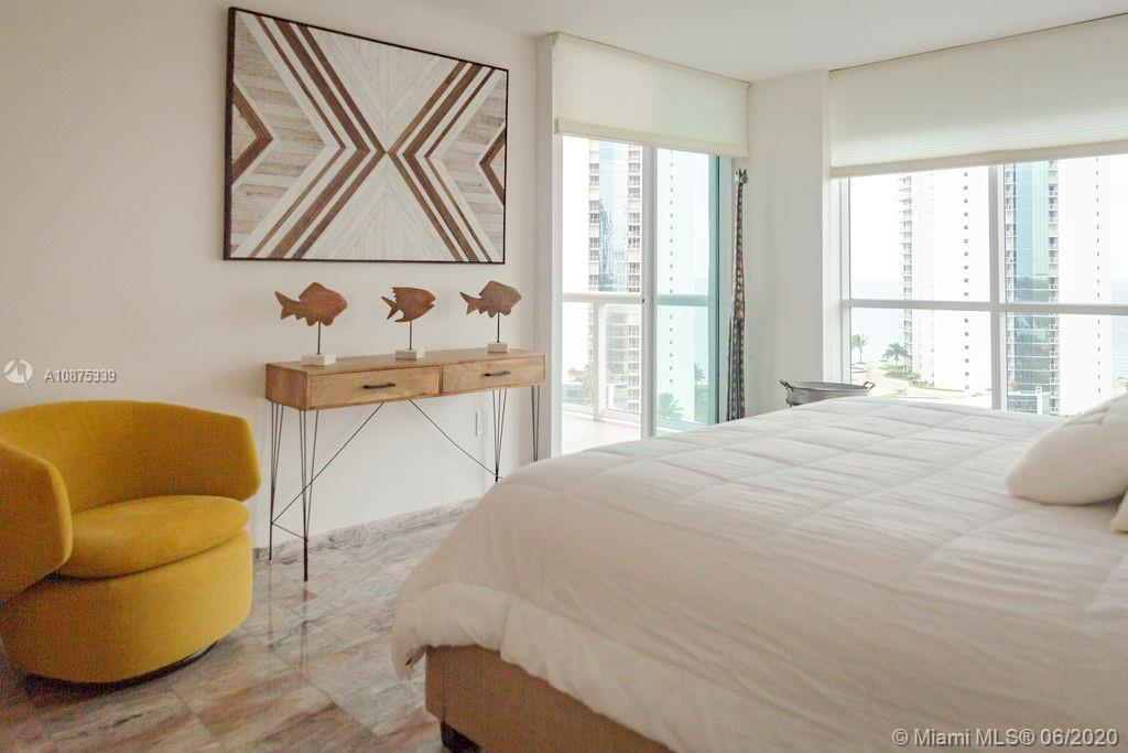 16400 Collins Ave #1442 photo012