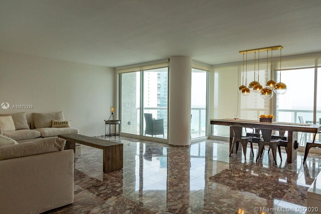 16400 Collins Ave #1442 photo011