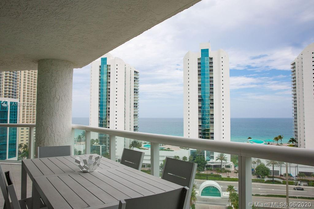 16400 Collins Ave #1442 photo031