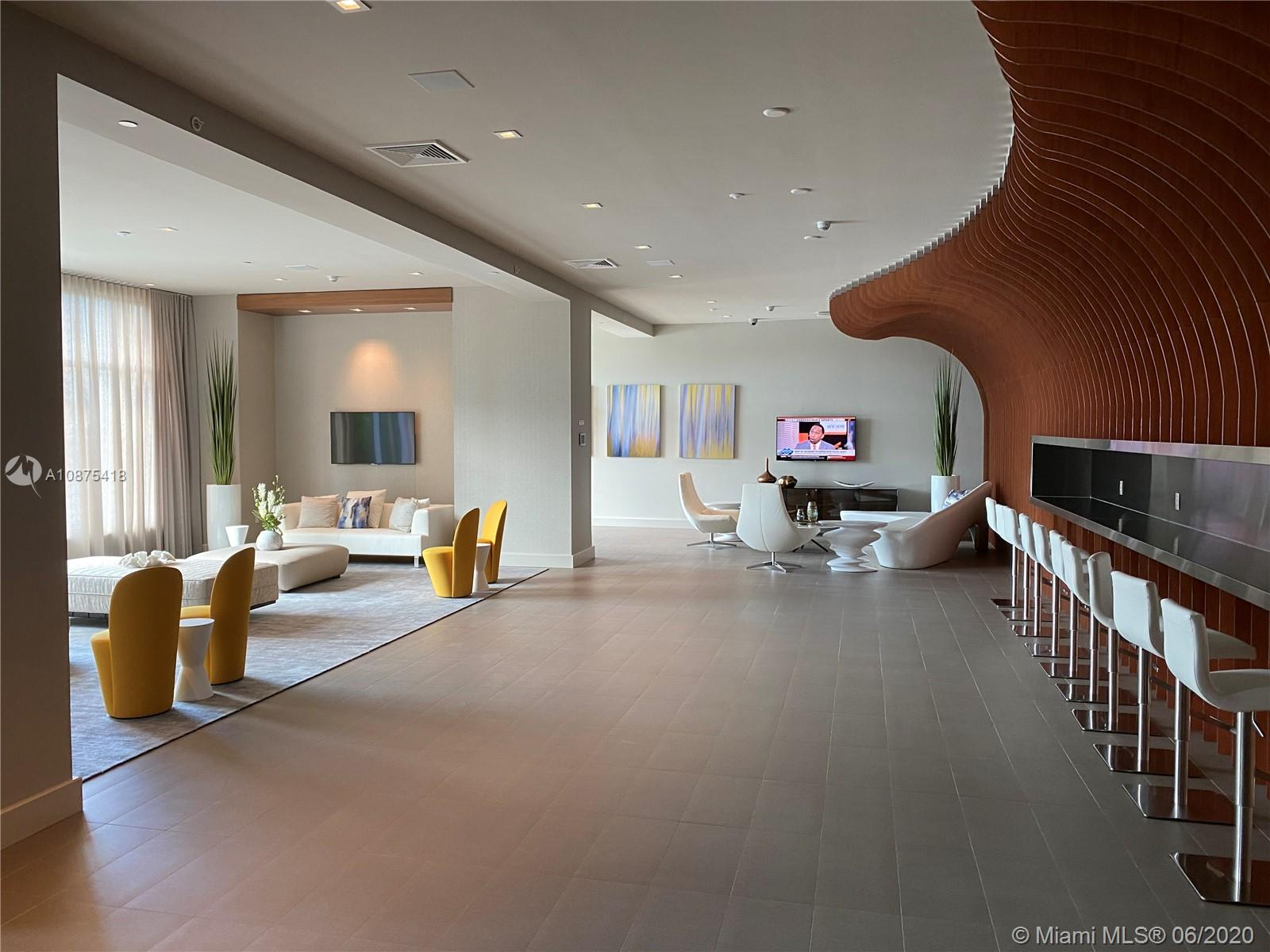 Photo of 300 Sunny Isles Bvd #1204 listing for Sale