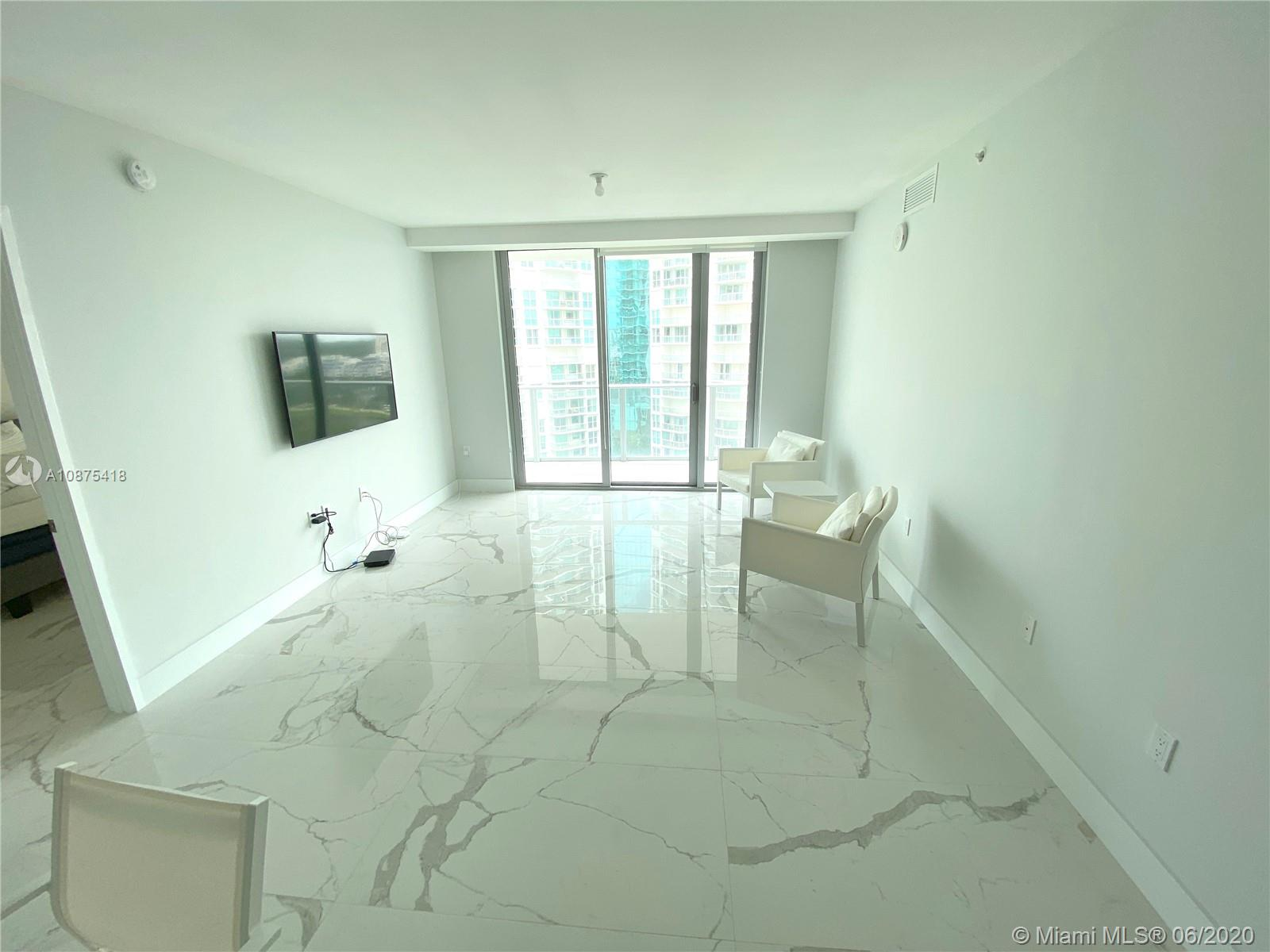 300 Sunny Isles Bvd #1204 photo07
