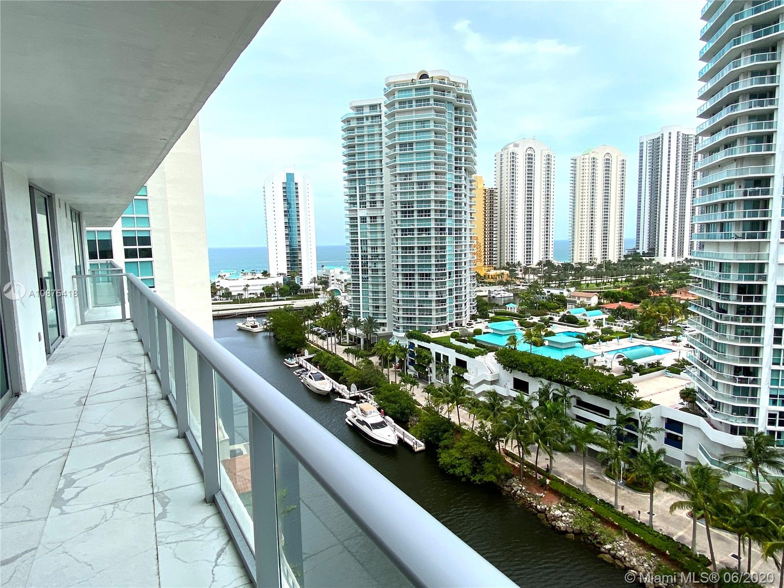 300 Sunny Isles Bvd #1204 photo03