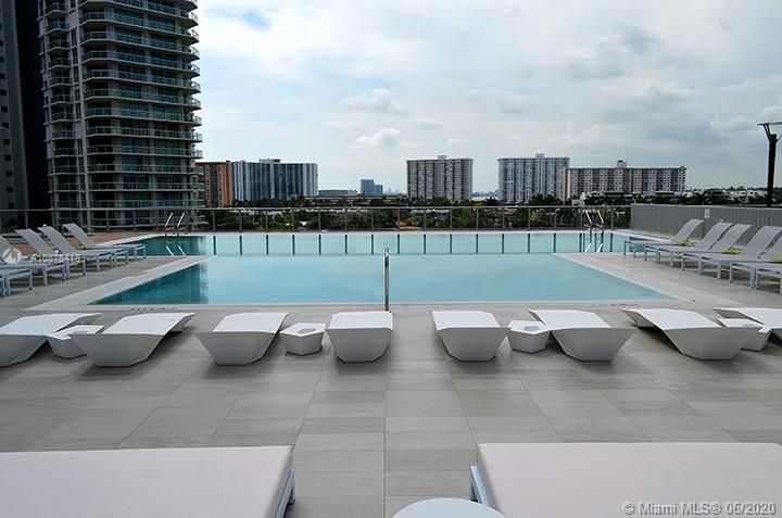 300 Sunny Isles Bvd #1204 photo032