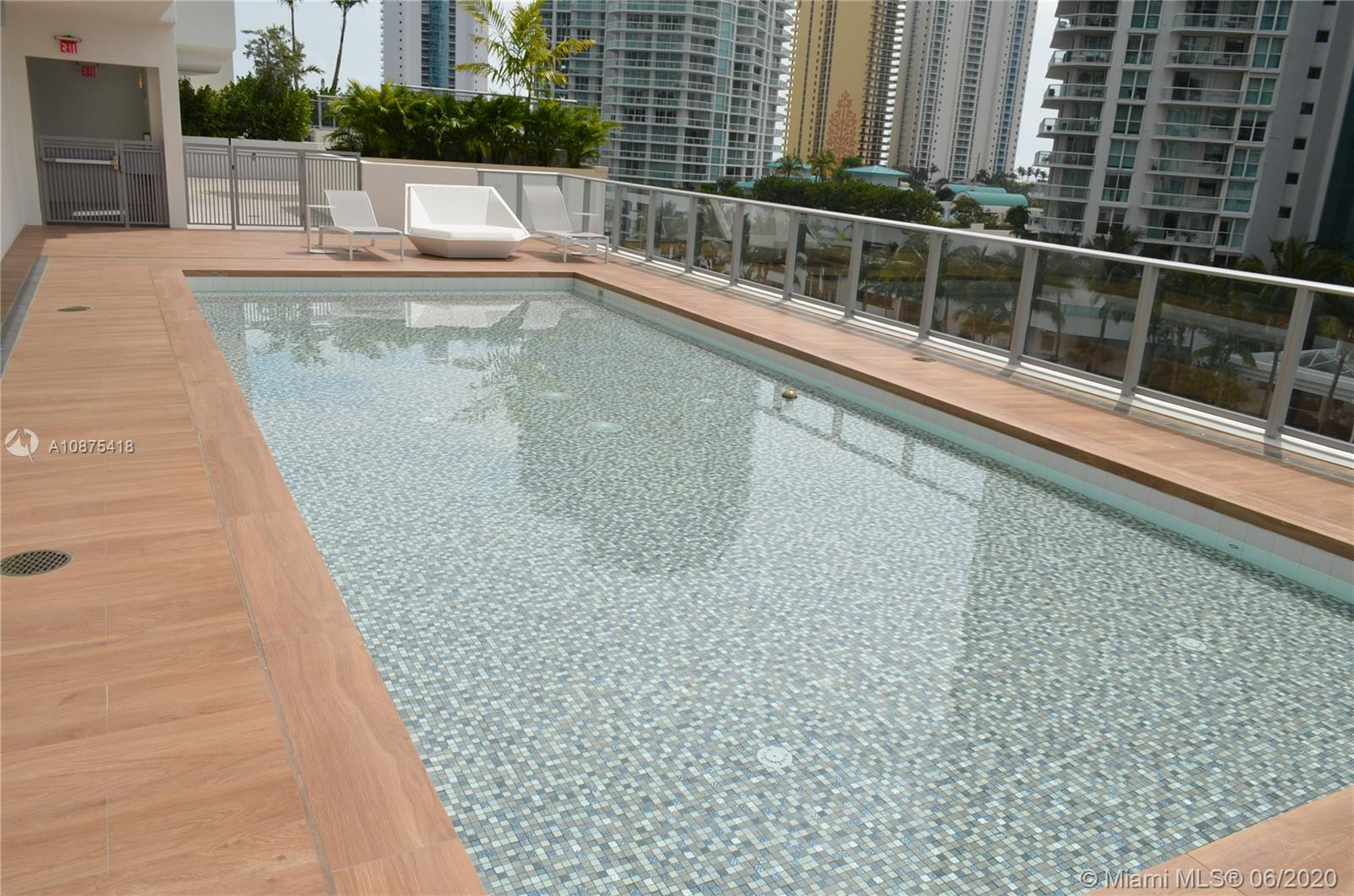 300 Sunny Isles Bvd #1204 photo028