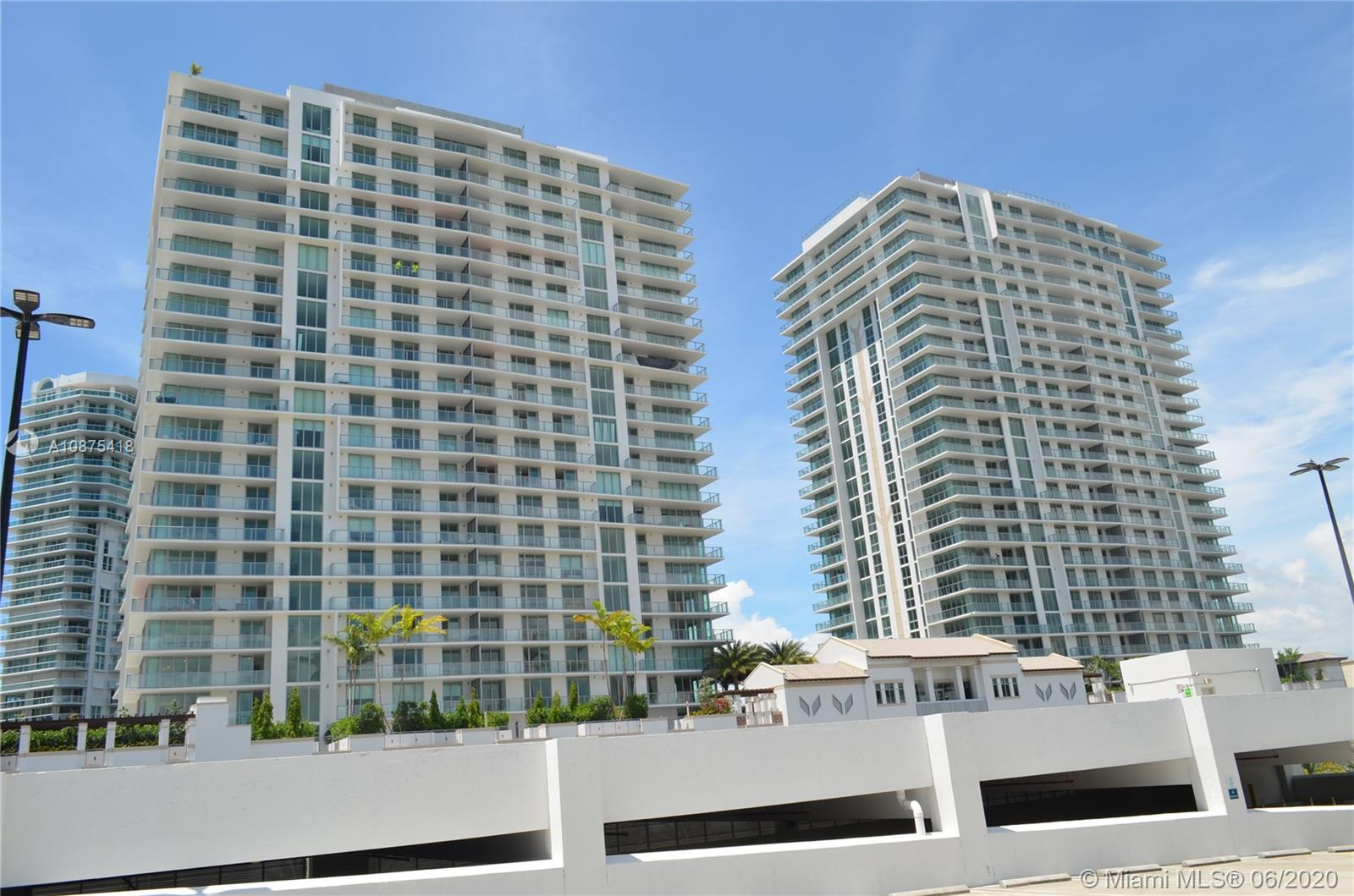300 Sunny Isles Bvd #1204 photo05