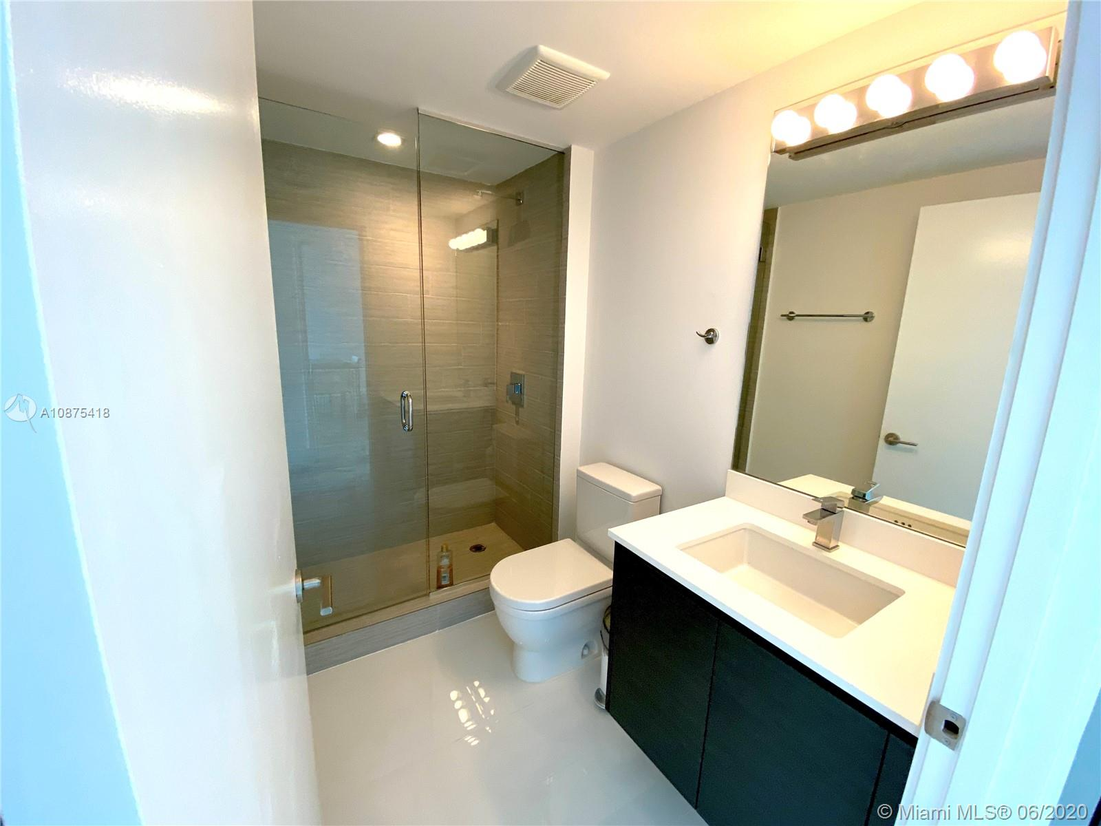 300 Sunny Isles Bvd #1204 photo020