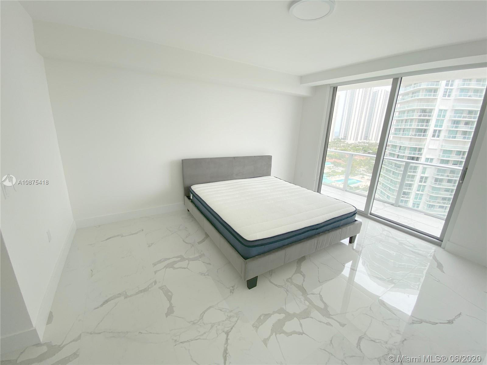 300 Sunny Isles Bvd #1204 photo015