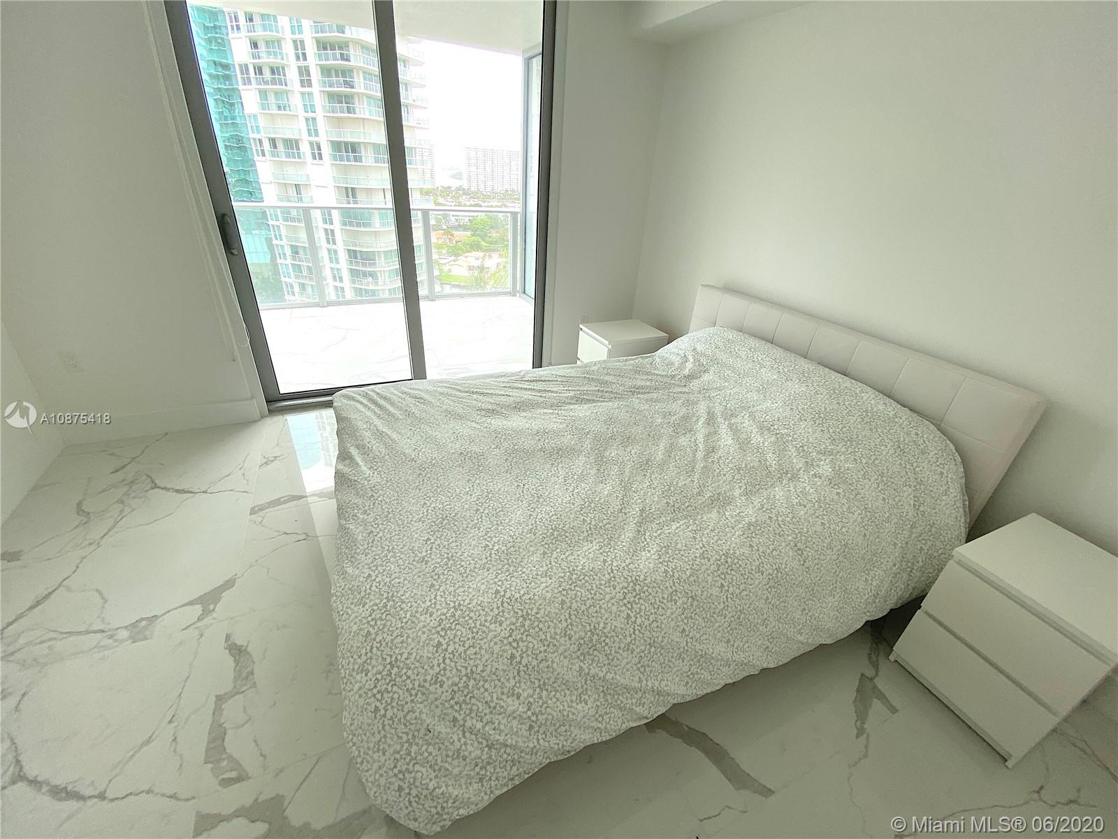 300 Sunny Isles Bvd #1204 photo019