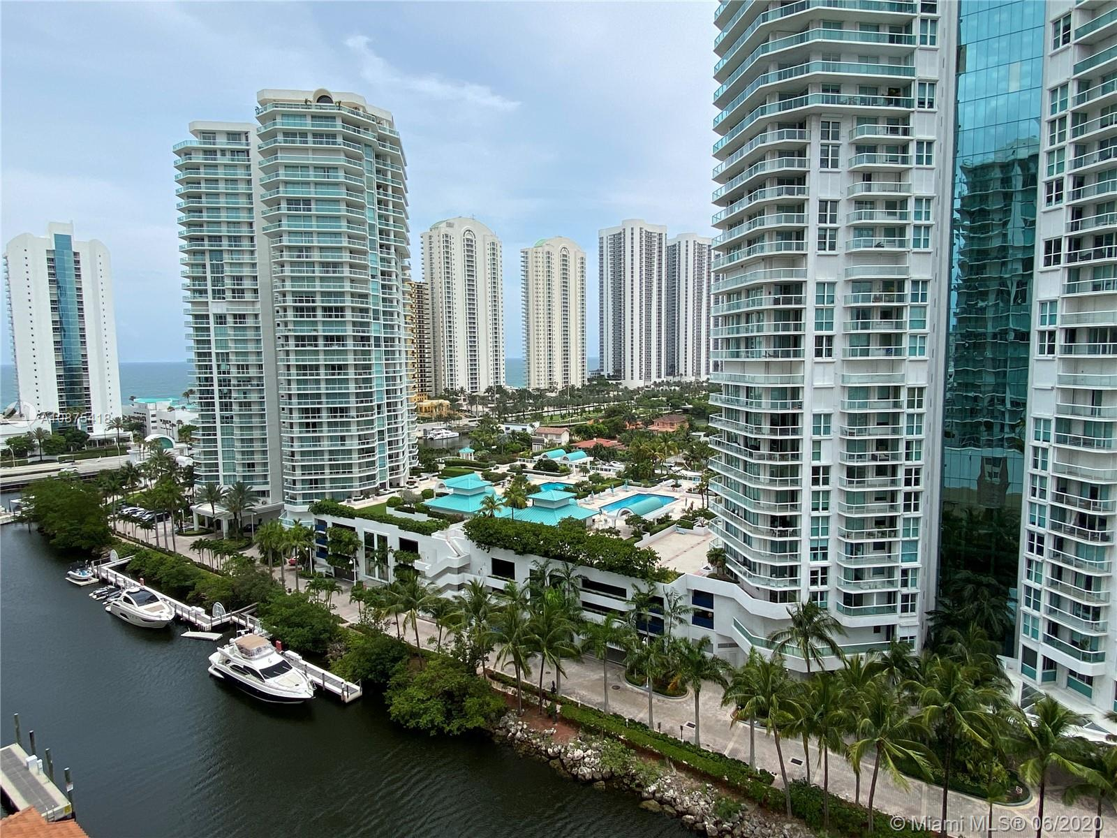 300 Sunny Isles Bvd #1204 photo04