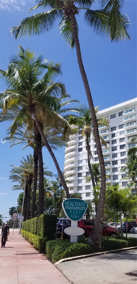 5151 Collins Ave #930 photo02