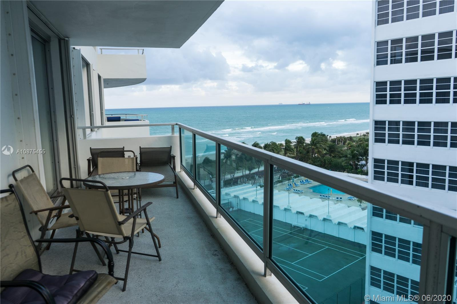 5151 Collins Ave #930 photo01