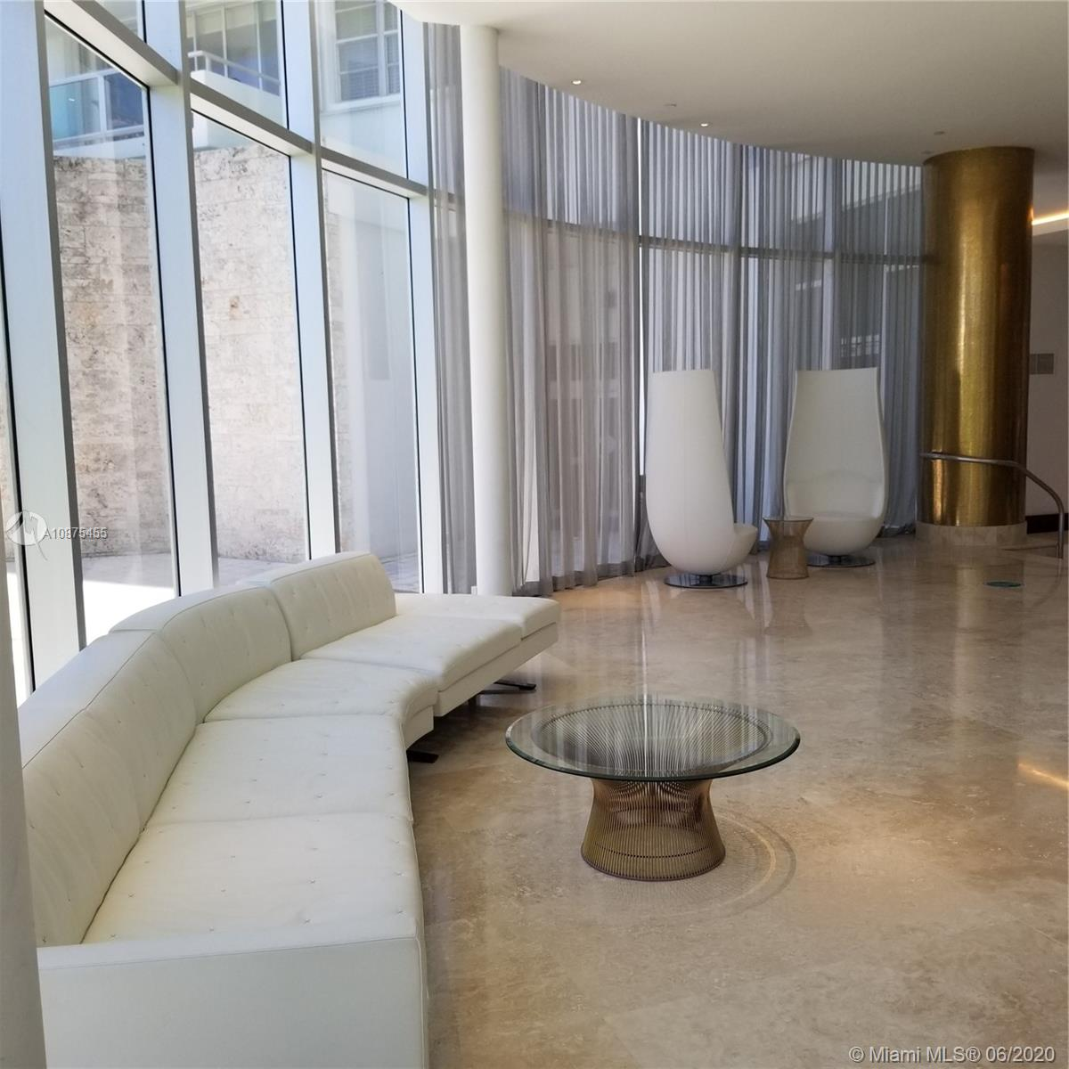 5151 Collins Ave #930 photo04