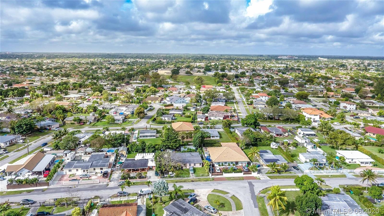 Photo - 4621 SW 100th Ave, Miami FL 33165