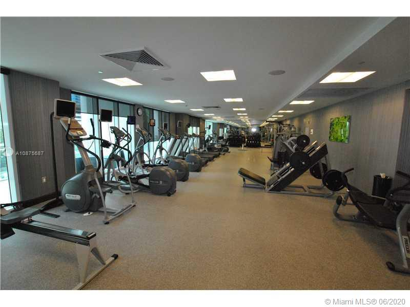 Photo of 951 Brickell Ave #3610 listing for Sale