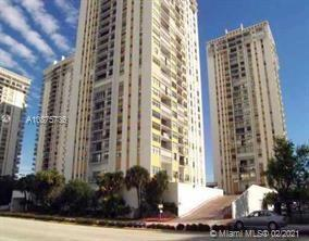 Catania, Tower 2 #2402 - 2401 S Ocean Dr #2402, Hollywood, FL 33019