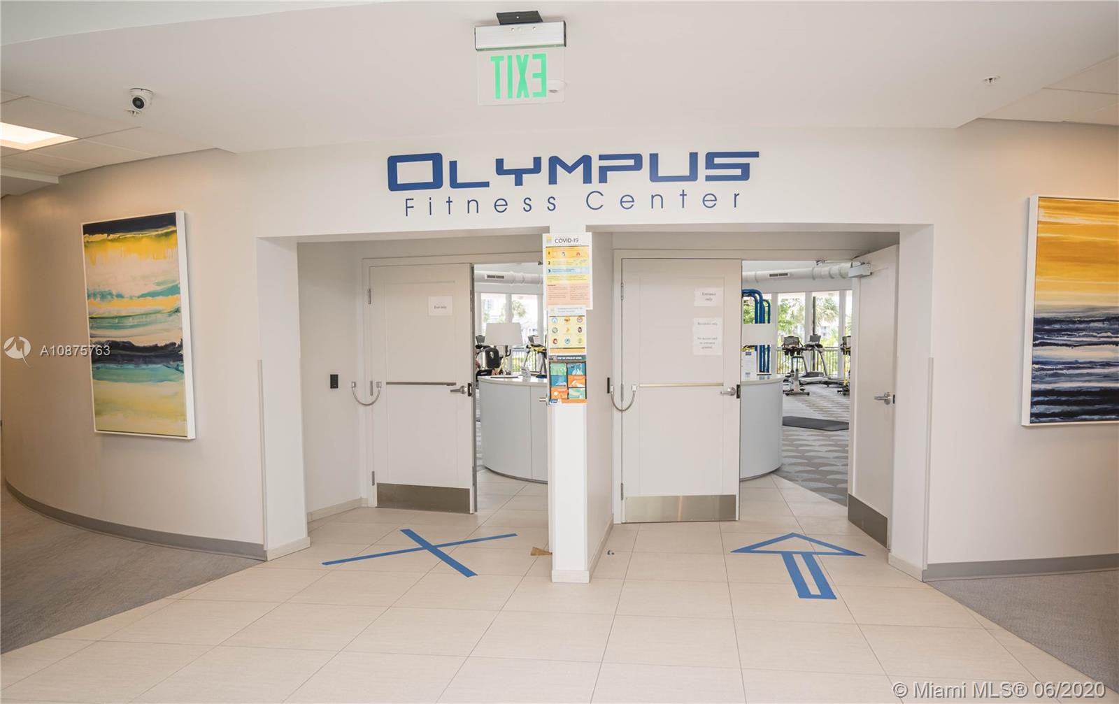Olympus #1208 - 36 - photo