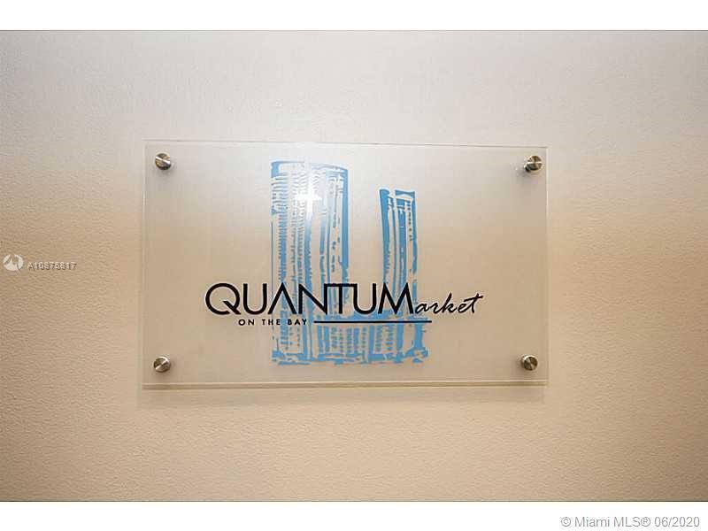 Quantum on the Bay #4105 - 18 - photo