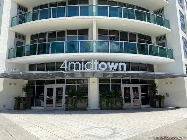 4 Midtown #H2809 - 22 - photo