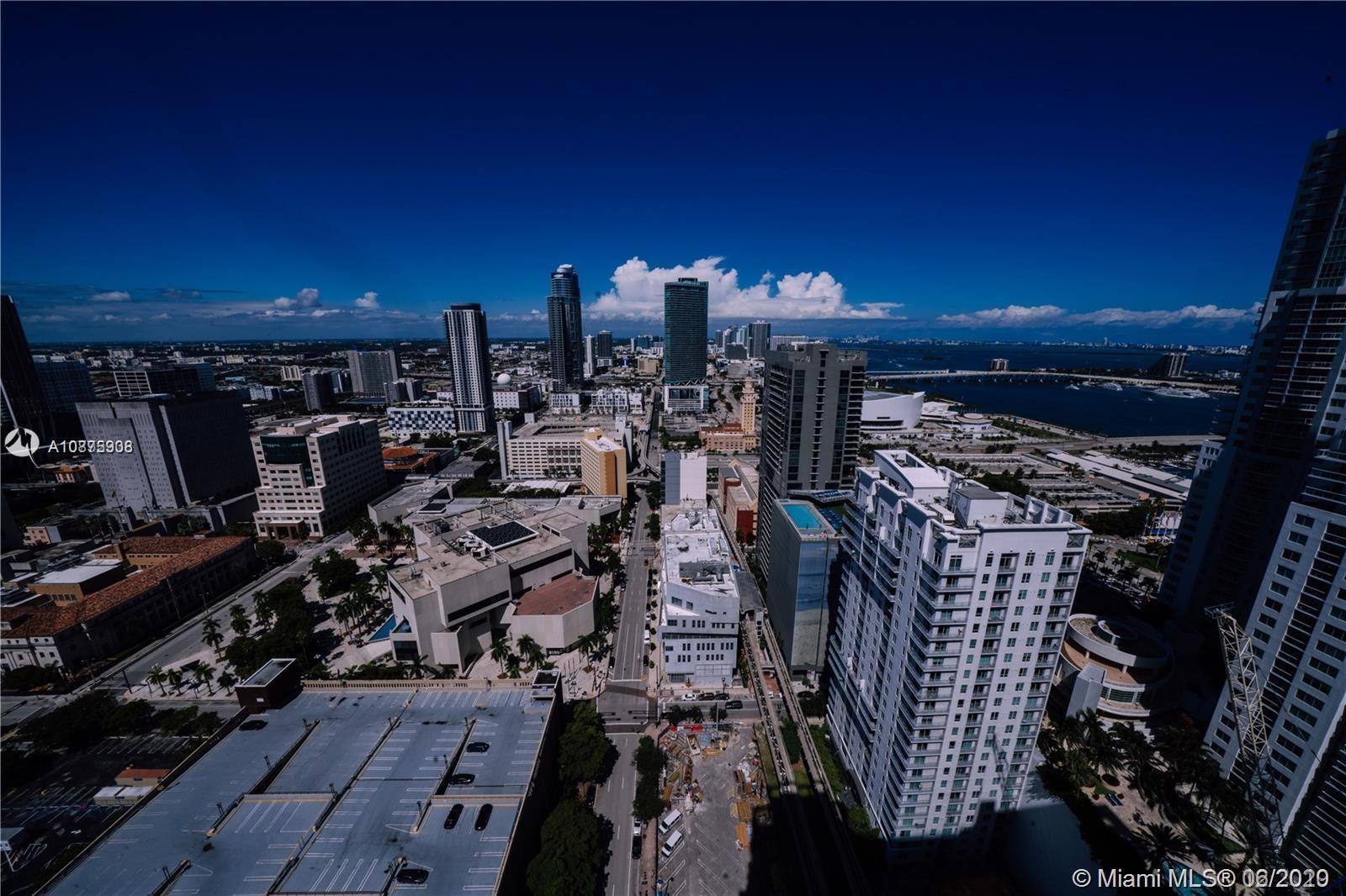 Loft Downtown II #LP13 - 22 - photo