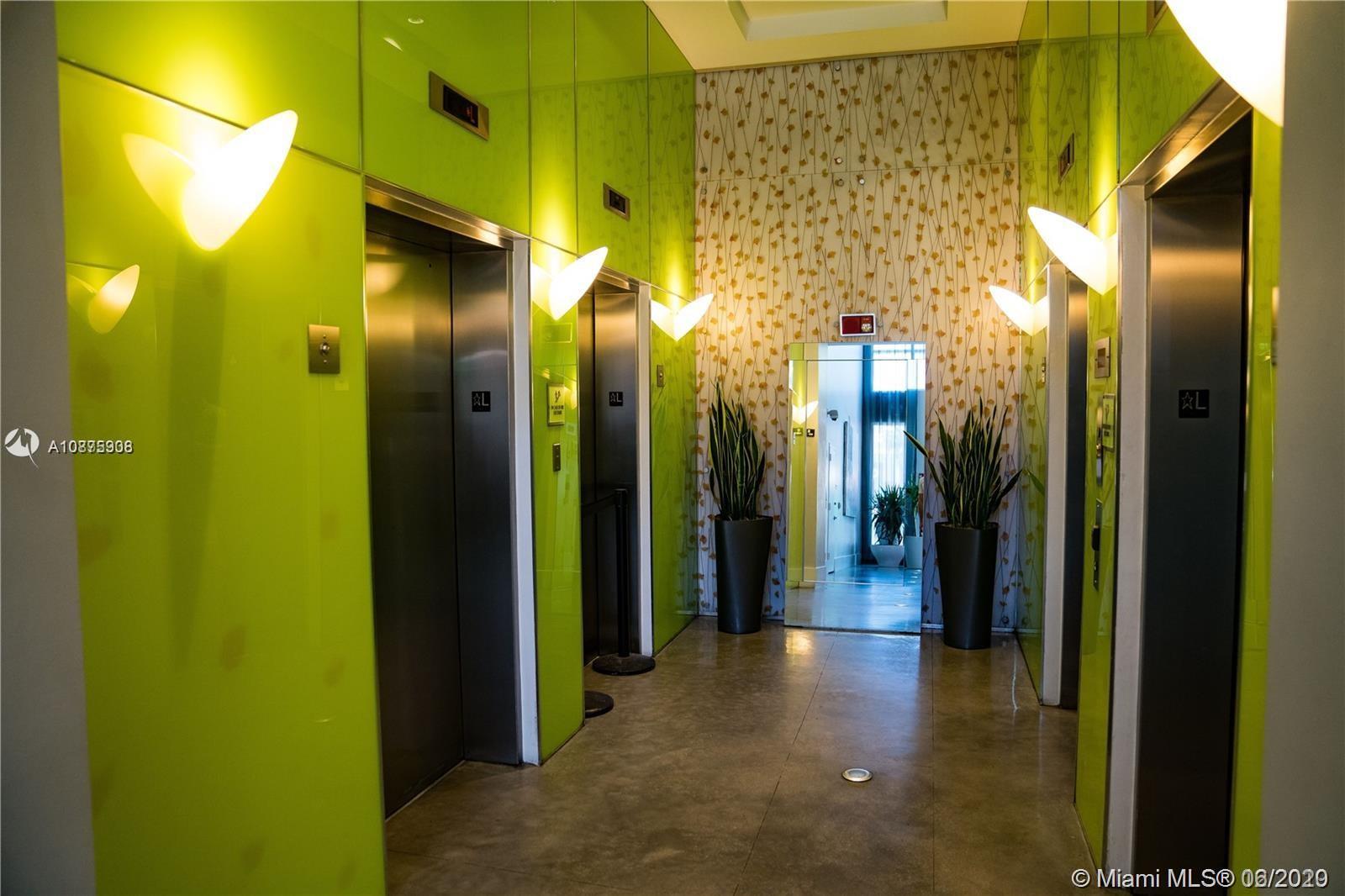 Loft Downtown II #LP13 - 24 - photo