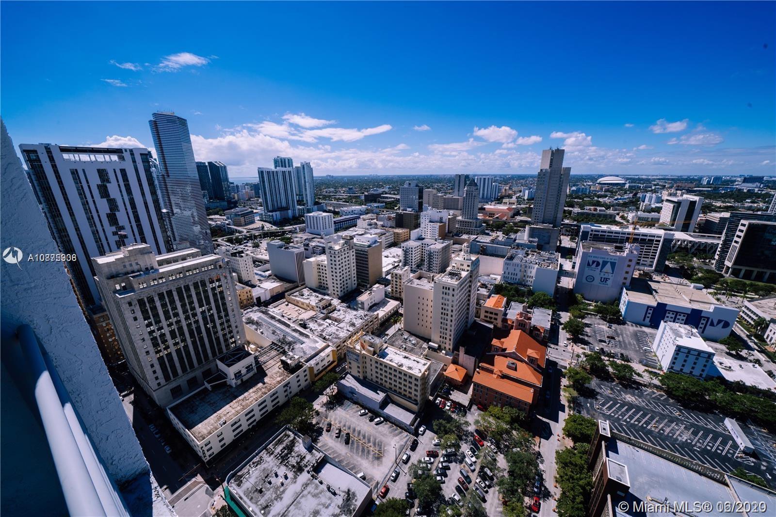 Loft Downtown II #LP13 - 21 - photo