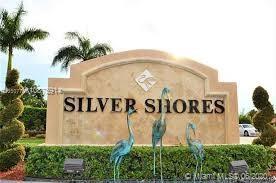 Silver Shores # - 23 - photo
