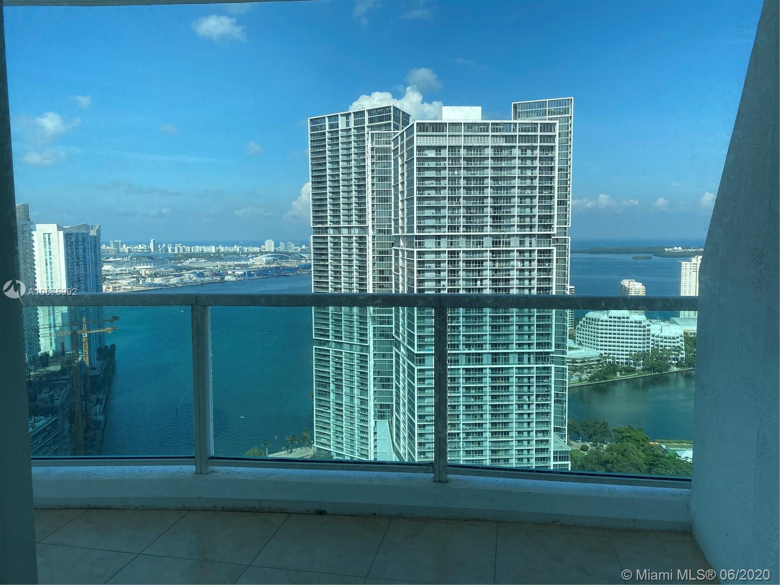 Brickell on the River #2401 - 23 - photo