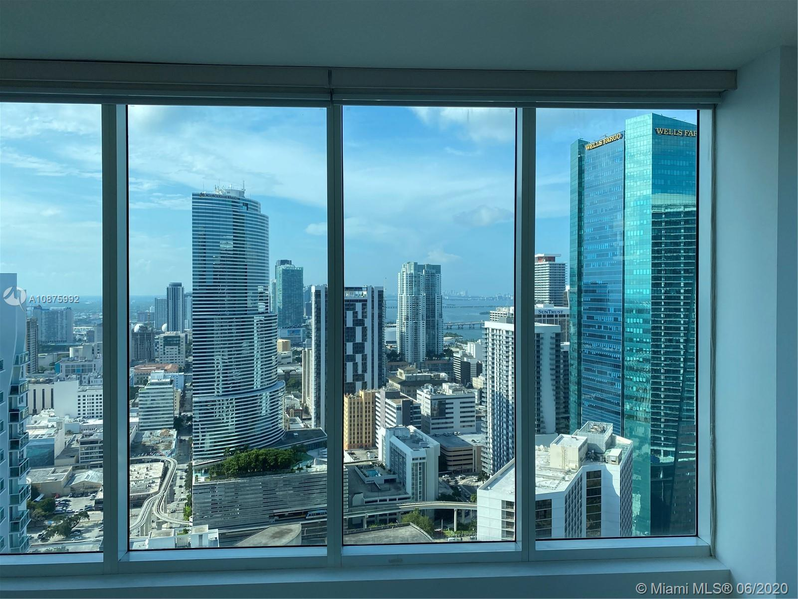 Brickell on the River #2401 - 13 - photo