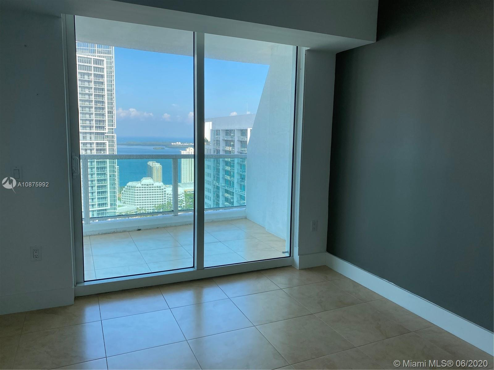 Brickell on the River #2401 - 20 - photo