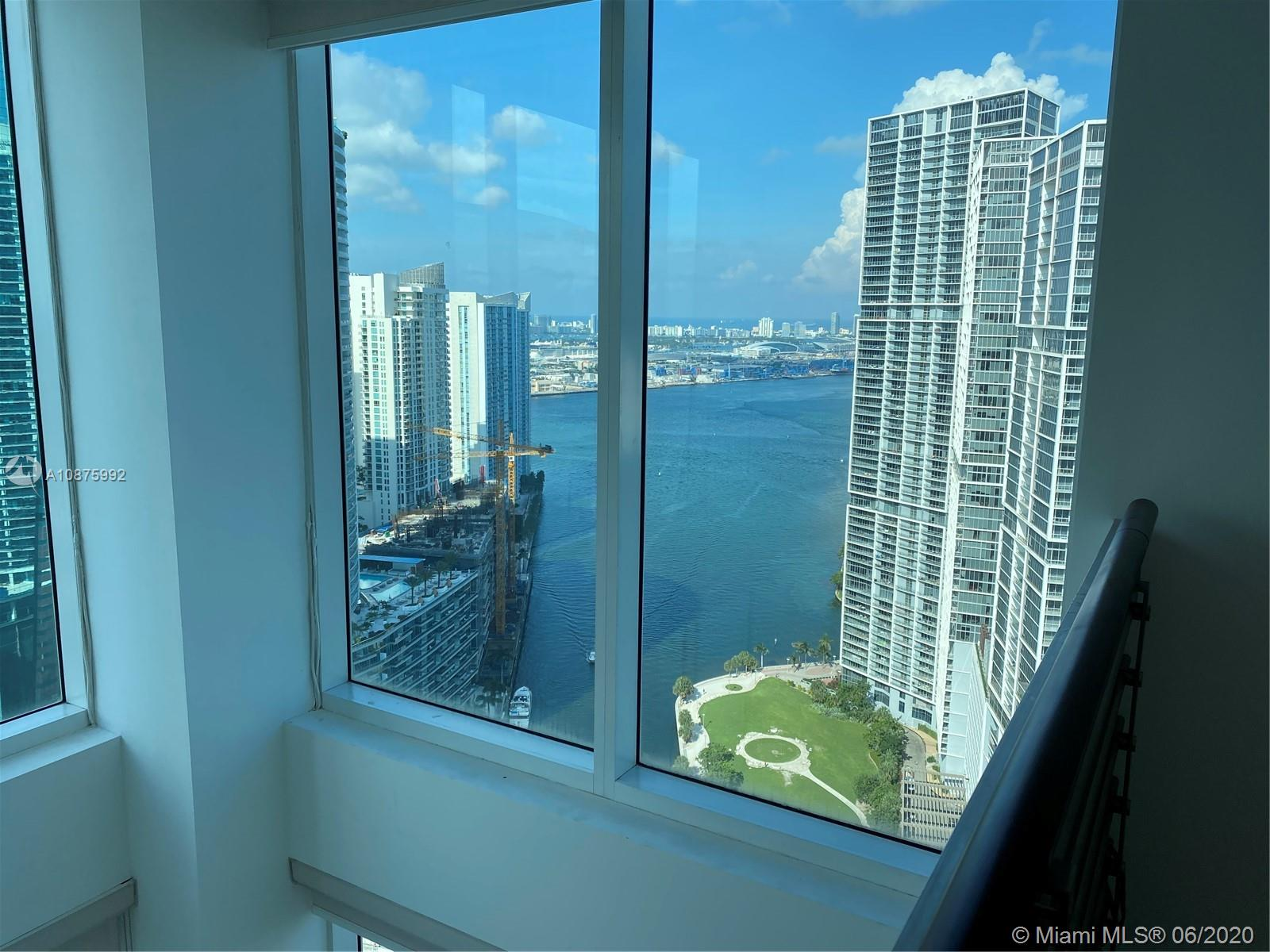 Brickell on the River #2401 - 15 - photo