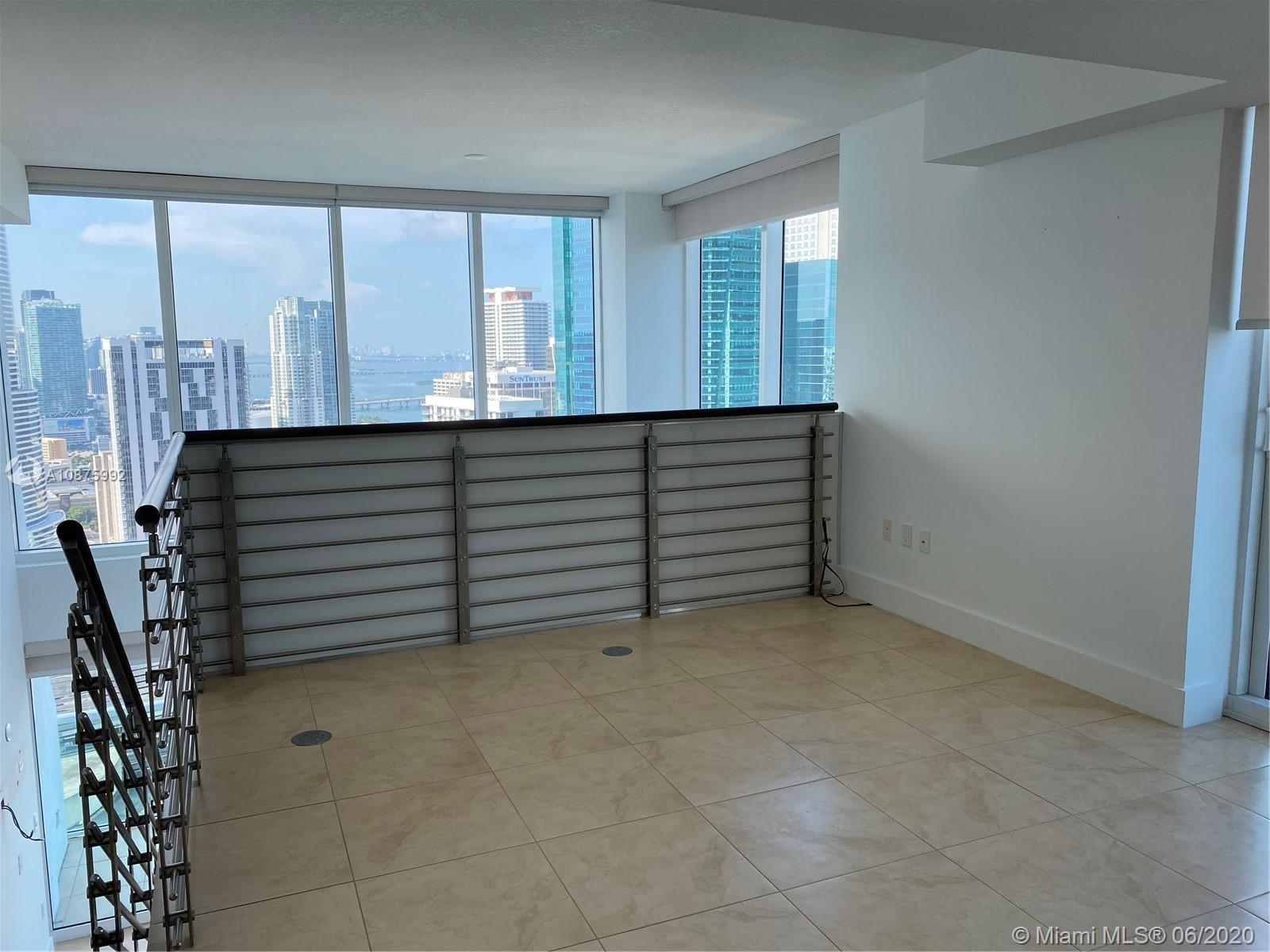 Brickell on the River #2401 - 08 - photo